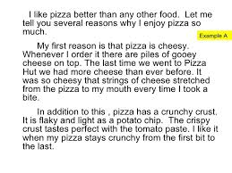 Descriptive Essay Food My Favorite Meal Essay Under Fontanacountryinn Com