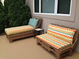 diy outdoor furniture cushions. Cushions And Unique Dining Black Pictures Pallet Patio Furniture Small L Shaped Diy Outdoor