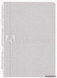 Recycled Graph Paper Brown Lines Buy This Stock Photo And Explore