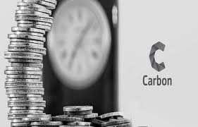 What Is Invoice Financing? - Carbon Group