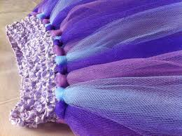 disney sophia purple princess tutu dress