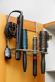 Over The Cabinet Basket 203 Best Images About Organizing Bathroom On Pinterest Chrome