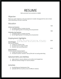 Sample Cover Letter Teenage Resume Template Australia Clntfrdco Extraordinary Teenage Resume
