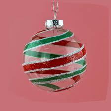 Großhandel Bunte Painted Hängende Christbaumschmuck Buy Palme Weihnachtsschmuckkristall Weihnachtsbaum Dekorationgünstige Mini Weihnachtsbaum