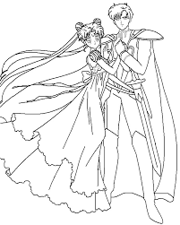 Small Picture Knight Coloring Pages RedCabWorcester RedCabWorcester