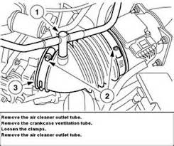 similiar 2003 ford escape vacuum diagrams for 3 0 keywords 2003 ford escape engine diagram justanswer com ford
