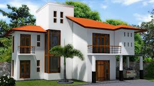 home plans for sri lanka inspirational modern home design sri lanka house design plans