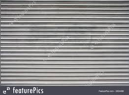 steel garage door texture.  Steel To Steel Garage Door Texture O