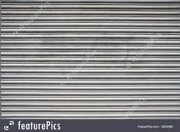 garage door texture. Plain Texture With Garage Door Texture