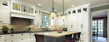 Kitchen Remodeling Contractor Kitchen Remodeling Contractor Cranford Nj Kitchen Remodeling