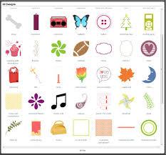 Free Cricut Design Downloads Silhouette Cameo Designs Free Download