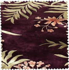 leaf shaped rug tropical rugs large size of leaf shaped rug inch round rug palm tree