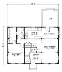 various small saltbox house plans 25 best house plans images on architecture cottage and