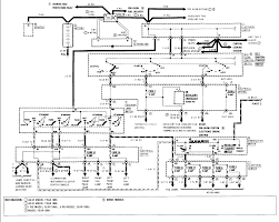 Amazing mercedes cl55 wiring diagrams photos best image wire