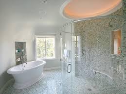 tile around bathtub bathtub tile surround designs tile around bathtub ideas how