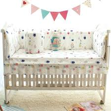 cloud baby bedding new print baby bedding pers stars cloud cartoon removable boys and girls uni cloud baby bedding