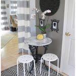 ... Ballard Designs Kitchen Rugs [image_title|ucwords] [image_title|ucwords]