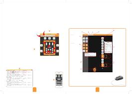 true zer wiring diagram wiring diagram and hernes t 49f wiring diagram schematics and diagrams