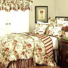 bedding with matching curtains bed quilts and country bedroom berry medium bedding with matching curtains