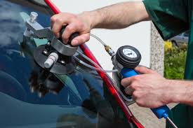 when it comes to auto glass damage we are not limited to windshield replcement as certified technicians of the the auto glass repair industly we also
