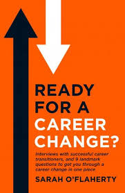 i need a career change listen to ready for a career change interviews with successful