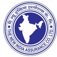 New India Mediclaim Policy 2018 Premium Chart New India Assurance Family Floater Mediclaim Policy Plans