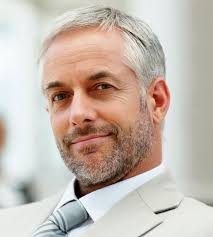 older mens hairstyles for thin hair top hairstyles for men with thin hair