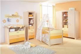 Oak And Cream Bedroom Furniture Baby Girl Showers Cream Aqua Blue Kids Room Rugs Boys Nursery Cool