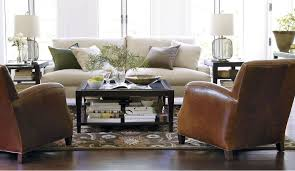 crate and barrel living room ideas. Stunning Crate And Barrel Design Ideas Interior Living Room R