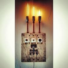 images tagged meterkast on instagram electric thunder 💡 1 2 old vintage fuse box knife switch