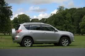 Toyota RAV4 | Reviews, Test Drives | Complete Car