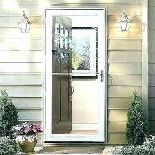 pella retractable screen door repair en door repair sliding patio parts retractable replacement sliding en door