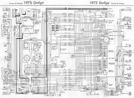 1967 dodge dart wiring diagram 1963 dodge dart wiring diagram 1972 Dodge Dart Demon at 1972 Dodge Dart Wiring Diagram