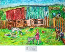 Детская художественная школа № Официальный сайт rbart1 ru diplom 2011 177