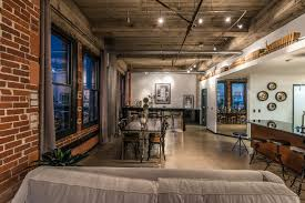 lighting for lofts. Lofts Are Being Offered For Lease. More Information And A Private Tour Please Contact The Management At (559) 441-7777. Lighting