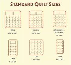 quilt sizes for beds. Winning Single Bed Duvet Size Is Like Covers Decoration Home Security Ideas Quilt Sizes For Beds O