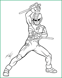 Samurai Coloring Pages Trustbanksurinamecom