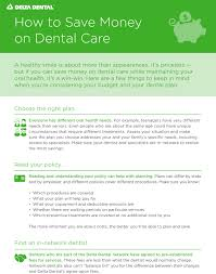 Plan documents for delta dental of california are available below. Resource Library Delta Dental Of Tennessee