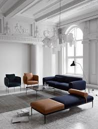 Home Furniture Distribution Center Minimalist Design