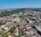 imagem de Manoel Ribas Paraná n-5