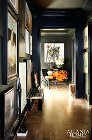 atlanta home designers. Atlanta Home Designers Interior In Ga . S
