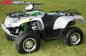 mountopz atv 2008 arctic cat thundercat 1000 h2 700 h1 and 366