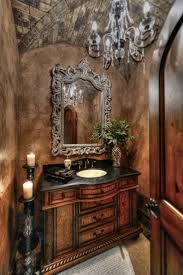 Decorative Bathroom Sinks Bathroom Foremost Bathroom Vanity Beach Style Bathroom Vanity