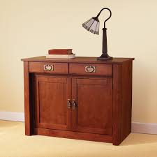 Expanding Tables The Expanding Dining Table Hutch Hammacher Schlemmer
