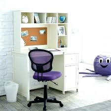girls desk furniture. Girls Desk Furniture. Room For Computer Medium Size Of Modern Bedroom Wooden Table Furniture N