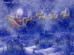 Belles images de Noël à échanger  Images?q=tbn:ANd9GcRITYcqnQhZPVNH7blgt1nRNFjjKxHw3nphIV_1EqstEm_pZEhAYQ