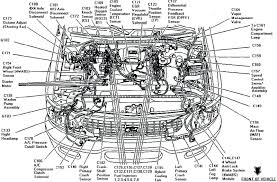 2009 subaru engine diagram wiring diagrams value 2009 subaru engine diagram wiring diagram fascinating 2009 subaru legacy engine diagram 2009 subaru engine diagram