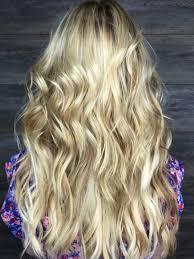 aura hair and makeup