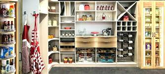 walk in pantry shelving ideas how to build shelves for a walk in pantry shelving ideas