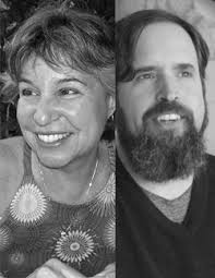 Deneen Fendig and Duncan Trussell Talk About Active Dying - The Dewdrop